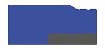 solido cosmetics logo