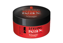 Styling Wax Visage MATTE FINISH